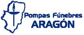 Blog Funeraria Aragón Logo