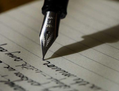Todo lo que necesitas saber sobre la declaración de herederos