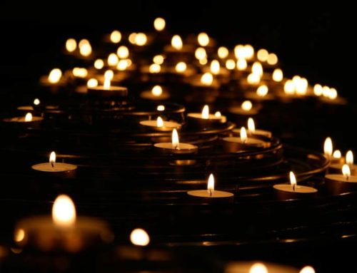 Incineración y cremación: ¿cuáles son las diferencias?