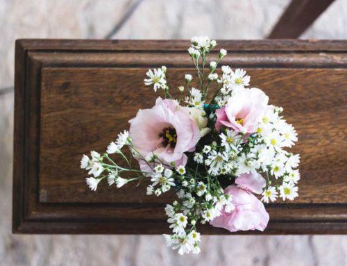 Todo lo que necesitas saber sobre los nichos funerarios