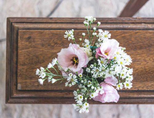Funerales laicos: organización y aspectos clave